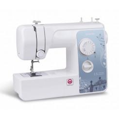 Швейная машина Brother LS 2225