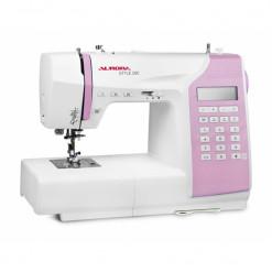 Швейная машина Aurora Style 200
