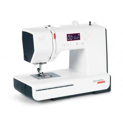 Швейная машина Bernette b37