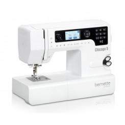 Швейная машина Bernette Chicago 5