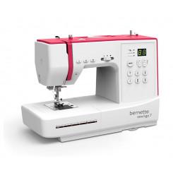Швейная машина Bernette Sew&go 7