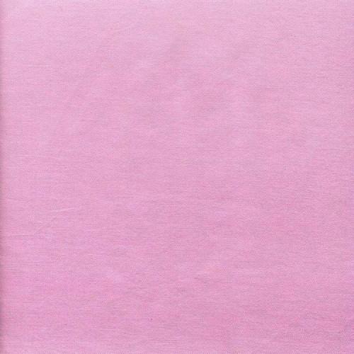 Ткань хлопок «Бледно-розовый», DFS-00132