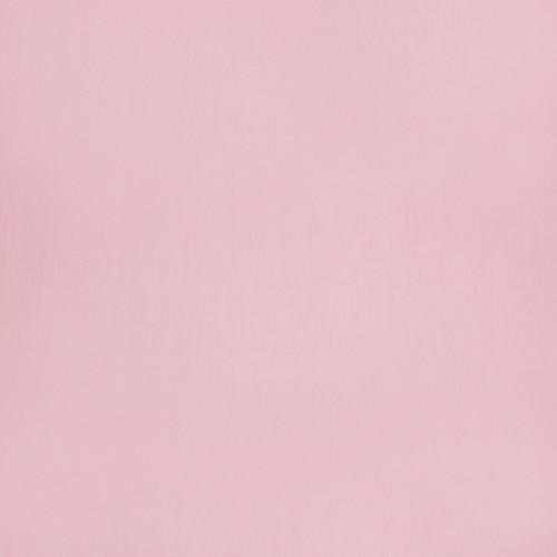 Ткань хлопок «Пыльная роза», DFS-00133