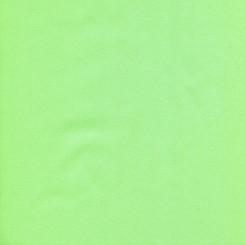 Ткань хлопок «Майская зелень», DFS-00137