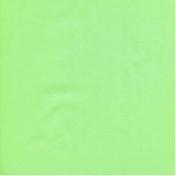Ткань хлопок «Майская зелень», DFS-00137, 83х50см