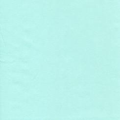 Ткань хлопок «Бирюзовый», DFS-00138