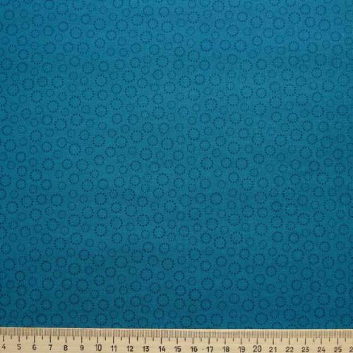 Ткань хлопок, США, IN-00519