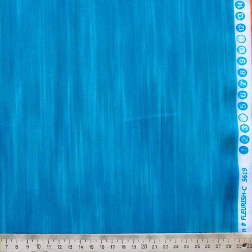 Ткань хлопок, США, IN-00533