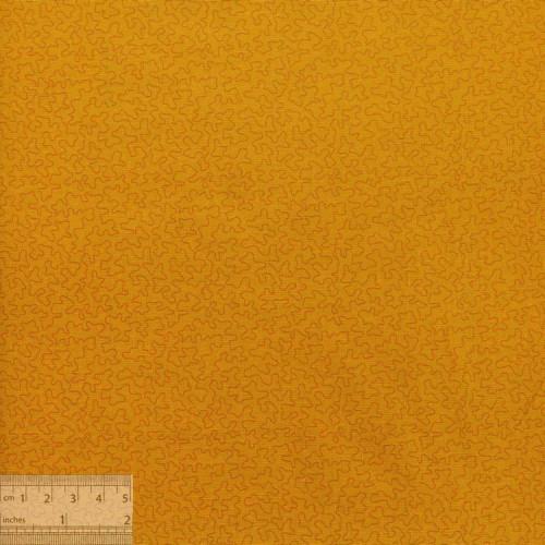 Ткань хлопок, США, IN-00535