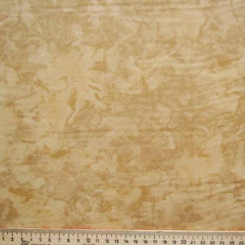 Ткань хлопок, США, IN-00539