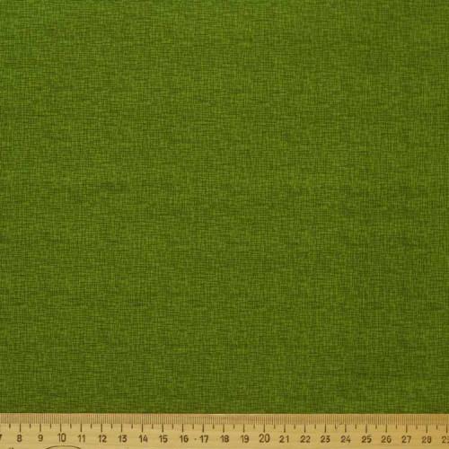 Ткань хлопок, США, IN-00542