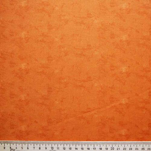 Ткань хлопок, США, IN-00543
