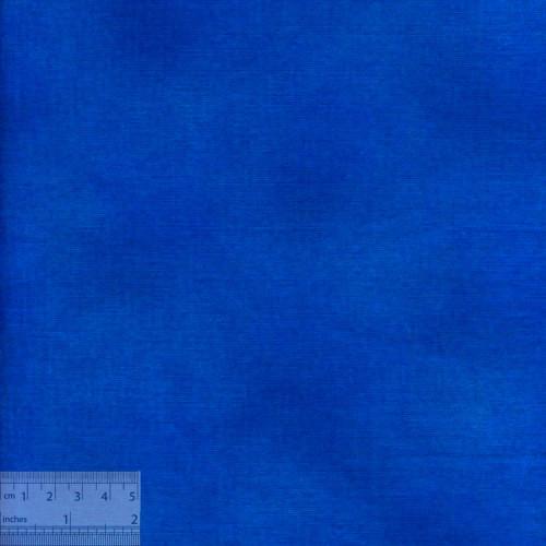 Ткань американская для пэчворка, IN-00718
