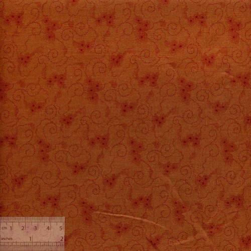 Ткань американская для пэчворка, IN-00726