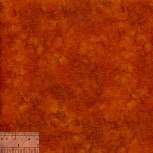 Ткань американская для пэчворка, IN-00727