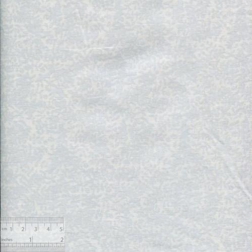Ткань американская для пэчворка, IN-00730