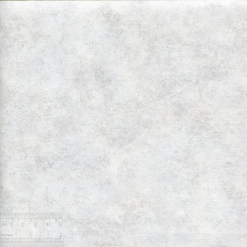 Ткань американская для пэчворка, IN-00732