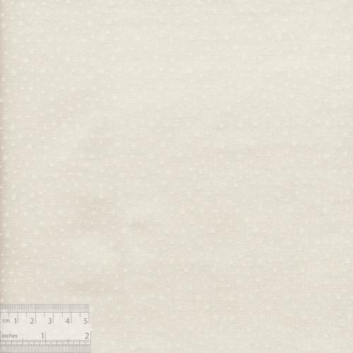 Ткань американская для пэчворка, IN-00734