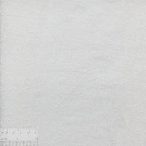 Ткань американская для пэчворка, IN-00737