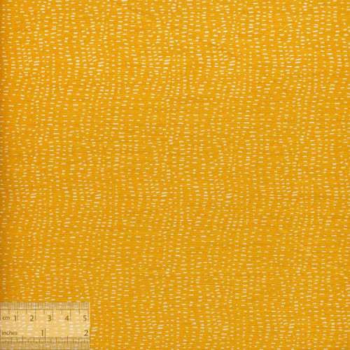Ткань американская для пэчворка, IN-00740