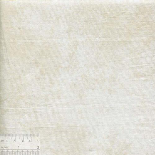 Ткань американская для пэчворка, IN-00742