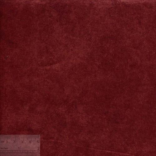 Ткань американская для пэчворка, IN-00743