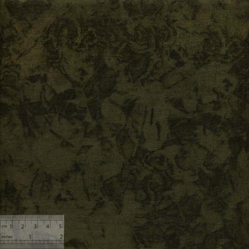 Ткань американская для пэчворка, IN-00758