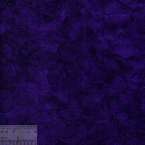 Ткань американская для пэчворка, IN-00762