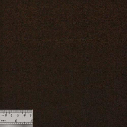 Ткань американская для пэчворка, IN-00765