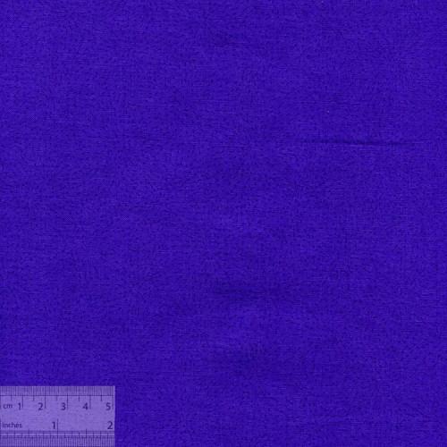 Ткань американская для пэчворка, IN-00779