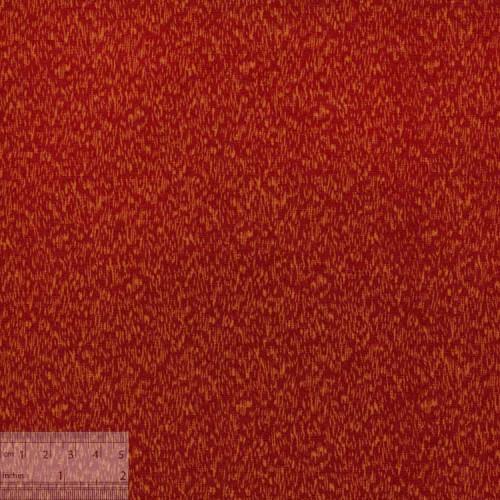 Ткань американская для пэчворка, IN-00780