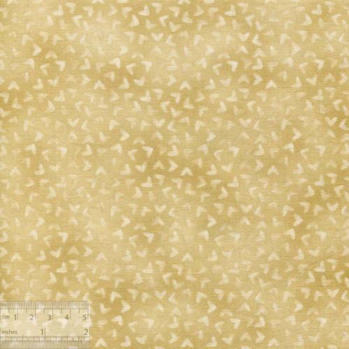 Ткань американская для пэчворка, IN-00781