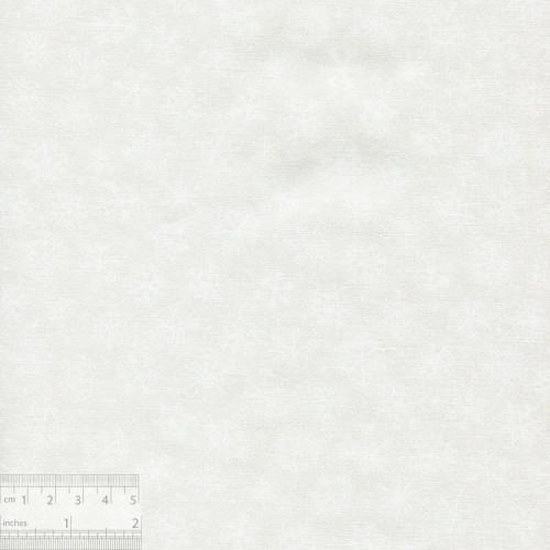 Ткань американская для пэчворка, IN-00782