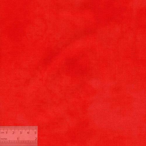 Ткань американская для пэчворка, IN-00783