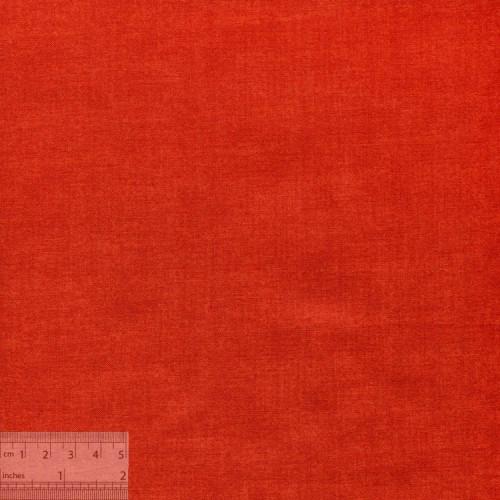 Ткань американская для пэчворка, IN-00784