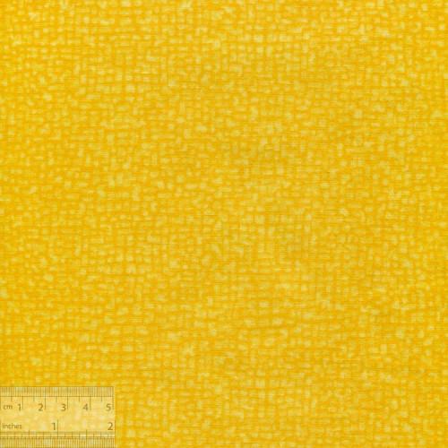 Ткань американская для пэчворка, IN-00786