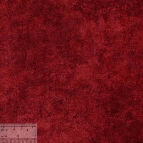 Ткань американская для пэчворка, IN-00788
