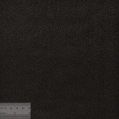 Ткань американская для пэчворка, IN-00790