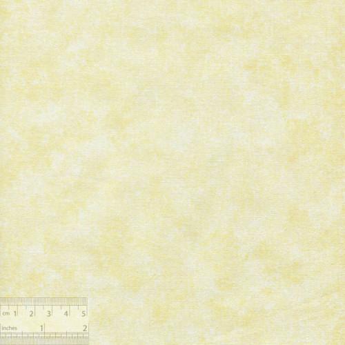Ткань американская для пэчворка, IN-00791