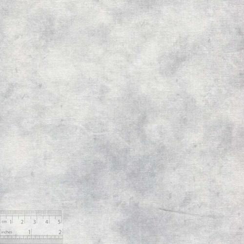 Ткань американская для пэчворка, IN-00801