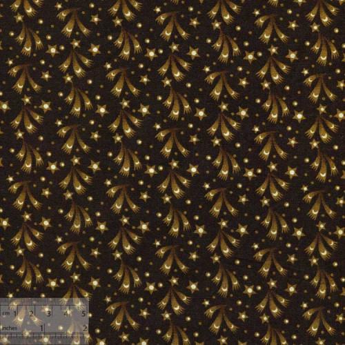Ткань американская для пэчворка, IN-00804
