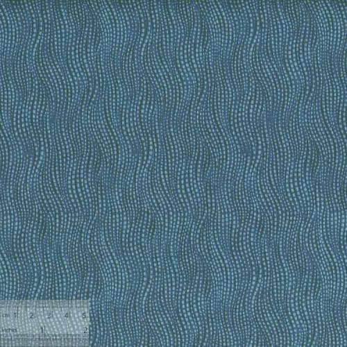 Ткань американская для пэчворка, IN-00809