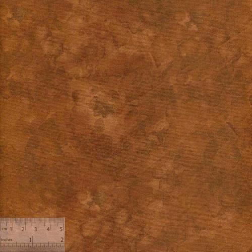 Ткань американская для пэчворка, IN-00821
