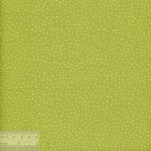 Ткань американская для пэчворка, IN-00822