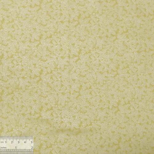 Ткань американская для пэчворка, IN-00824