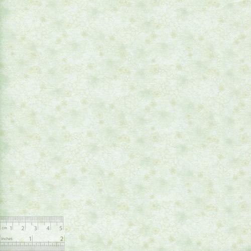 Ткань американская для пэчворка, IN-00827