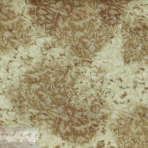 Ткань американская для пэчворка, IN-00830