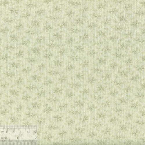 Ткань американская для пэчворка, IN-00833