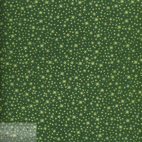 Ткань американская для пэчворка, IN-00836