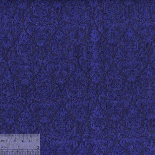 Ткань американская для пэчворка, IN-00837